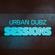Jeremy Sylvester - Urban Dubz Sessions (Volume 1) image