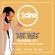 Dj Dre Presents The Vibe - Club Bangers Volume 1 image