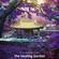 The Healing Garden (432Hz Slow Ambient Mix) image