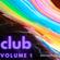 club - volume 1 image