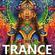 DJ DARKNESS - TRANCE MIX (EXTREME 15) image