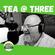 Tea at Three with Mike Gooch - 11 MAY 2021 image