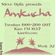 Steve Optix Presents Amkucha on Kane FM 103.7 - Week Thirty Two image