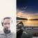 dj_gabz presents deep house sessions 2019: mixed  by dj_gabz image