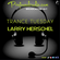Deep & progressive trance mix for Profound Radio image