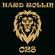Hard Rollin 028 image