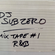vol.1 R&B mix tape (1997) image