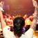 DJ Shaolin 10min mix02 image