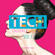 TECHQUIEROMUCHO_VOL.5 by GUSS image