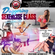 DJ DOTCOM_PRESENTS_DAGGARING_SEXERCISE CLASS (SEPTEMBER - 2016 - EXPLICIT VERSION) image