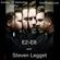 E2-E8 w/ Luca & Steven Legget - 15th September 2019 image