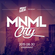 2015.08.30. Dj Szecsei & GoldSound Live at MNML City at LIGET image