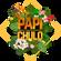 Sydi Gonzales (DJ Set) X Papi Chulo image