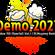 ( Demo ) 2021 Chadow 150 (Special) Vol.1 ( Dj.Muyong Remix ) image