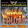Fire Friday Show with DJ Red Lion 22nd Jan 2021 image