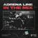 Adrena Line - In The Mix: June 2020 image