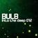 Bulb - Into the deep 012 image