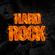 GURU'S CHOICES - This Is Hard Rock I. image