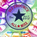 ALL★MIXX Best Of 2015 image