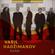 Alex Mark presents Serbian Bands: Vasil Hadžimanov Band image