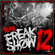 Freak Show Vol. 12 image