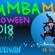 ZUMBA MIX HALLOWEEN 2018 DEMO yt-DJSAULIVAN image