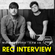 @sonsbanduk - @RadioKC - Paris Interview OCT 2017 image