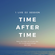 #Time After Time Playlist /David Guetta,Kygo,Zedd,Steve Aoki,Jonas Blue/1 LIVE DJ SESSION Dec.2019 image