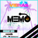 DJ MeMo - VIBRAS MIAMI ON POWER 96 (Guest Mix) - 01.31.2021 image