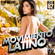 Movimiento Latino #62 - Von Kiss (Latin Party Mix) image