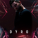 Dyro Live at Ultra Korea 2019 (June 7 Day1) image