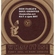 Don Pablo's Sweet Soul Grooves #77 image