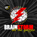 Brain Storm: All the quizzes (Term 2, 2014) image