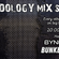Blendology Mix Show hosted by Bynoetex - EP.01 image