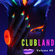 Clubland Vol 40 image