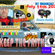 DJ Ginge Coldwell Northern Soul Show #24 11th July 2021 . image
