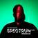 Joris Voorn Presents: Spectrum Radio 232 image