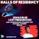 Halls of Residency #30 - Jonas Blue & Lost Frequencies In The Mix image