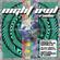 Night Owl Radio 261 ft. Nitti Gritti and Dr. Fresch b2b LO'99 image