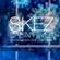 SKEZ - Apr 2020 - Cabin Fever [LIVE] [044] image