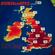 @DJOneF UK Heat Pt.3 [UK Urban] image