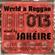 World a Reggae vol.013 image