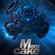 Matt Bell. - More Cake - Oct 2021 image