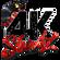 @DJSHADZ.4K - GO IN'NA IT WEDNESDAYS (LIVE SET) image