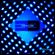 Mix[c]loud - AREA EDM 39 image