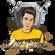 #23 - EDM Open Format (ARTHUR) image