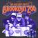 Brooklyn Zoo Anthems Mixtape 002 image