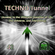 TECHNO Tunnel - Part 42 (Answer to the Ultimate Question of Life, The Universe, and Everything) image
