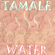 Zenas White - TAMALE WATER (Zdot's Trap Mixtape) image