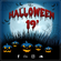 HALLOWEEN 19' / Mixed by LIAM HEAT image